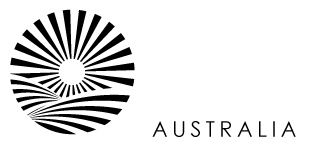 Australian Grown Health Products