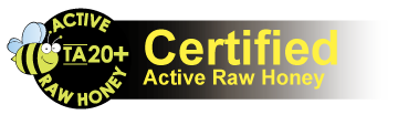raw-honey-certified-australia